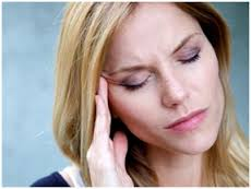 Manfaat Teh Menghilangkan Stress